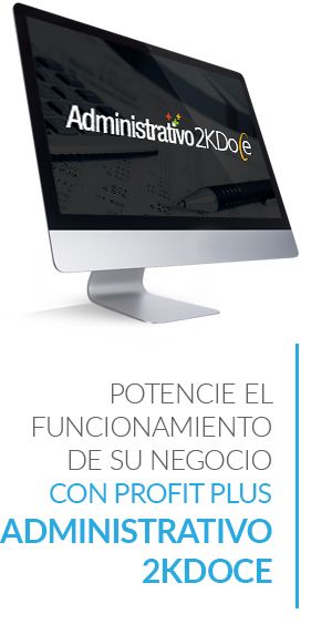 productos-administrativo2kdoce