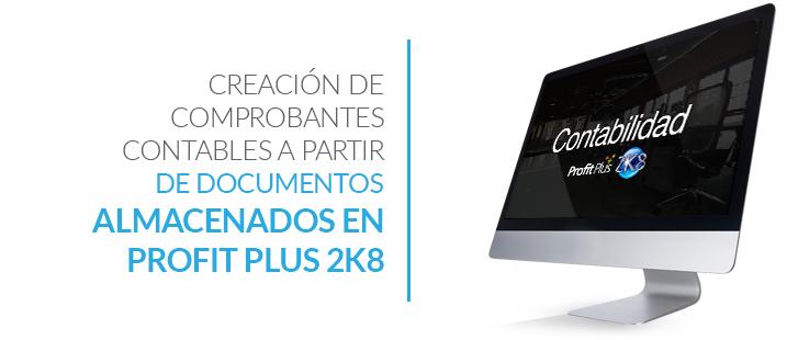 productos-contabilidad2k8