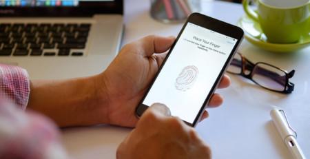 metodos biometricos