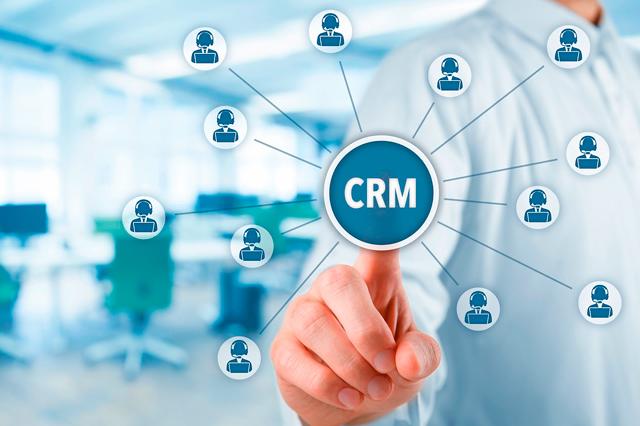 Sitio-Web_estrategia_CRM
