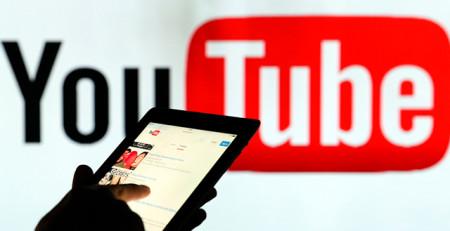 Youtube para emprendedores