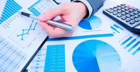 Importancia de la contabilidad en la empresa