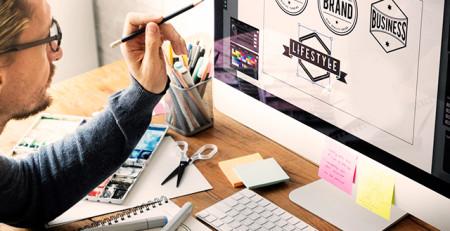 Crear un buen logo para tu empresa