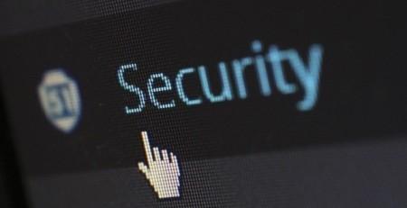 Venezuela es el mayor país de Latinoamérica que registra infecciones malware