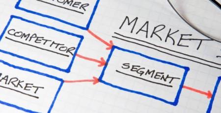 Cómo aprender a definir la ventaja competitiva de un negocio