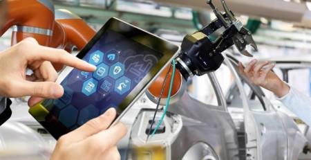 Los tres cambios tecnológicos que cambiarán los CRM en las empresas