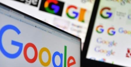 Las herramientas que Google tiene disponible de manera gratuita para las pymes