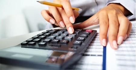 IVA aumentó 16 % desde el sábado 1 de septiembre
