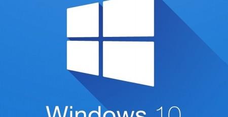 Microsoft anunció la actualización de Windows 10 correspondiente al mes de octubre