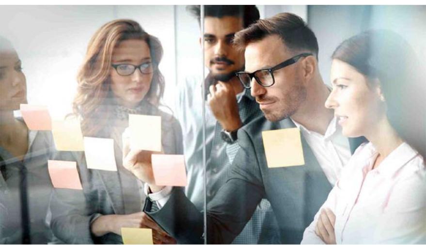 Empresas recurren a nuevas técnicas para ganar clientes y mercado: los 15 mandamientos del marketing 4.0
