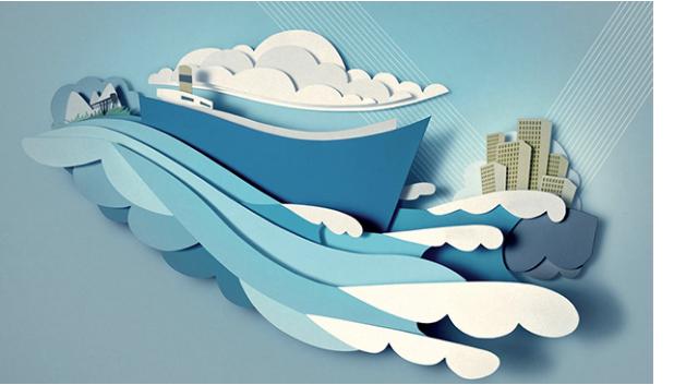 3 claves para llevar a buen puerto la indexación en el océano del SEO