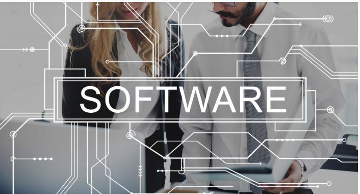 Cómo puede ayudar el software de gestión a una PYME?