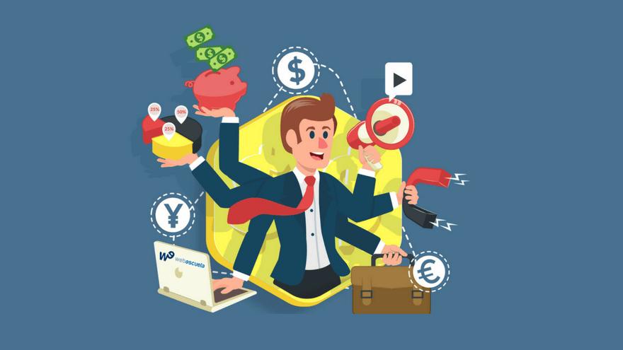 ¿Qué es un influencer y qué tener en cuenta antes de invertir en ellos?