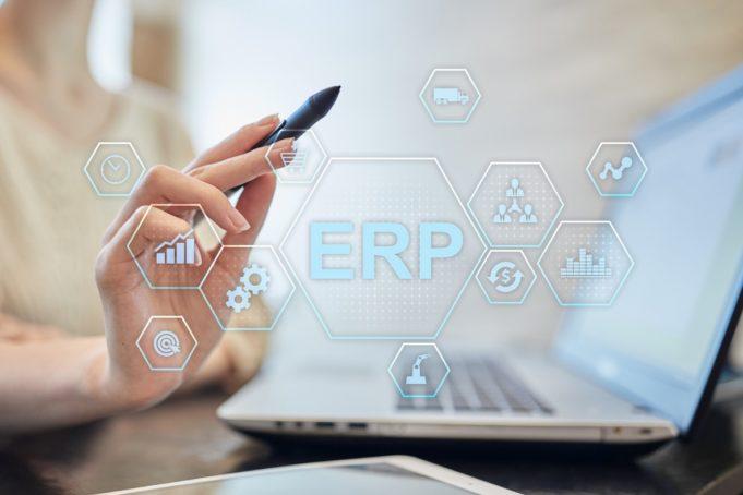 ERP para pymes y su contribución para definir el precio de un producto o servicio