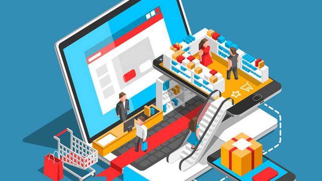 Big Data, inteligencia artificial y retail marketing: las claves para lograr el equilibrio en los planes de negocios
