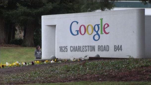 Google asegura haber logrado la supremacía cuántica